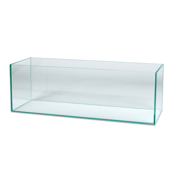 Pool Aquarium 100x40x30 cm